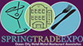 Spring Trading Expo