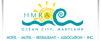 Ocean City HMRA - Hotel, Motel, & Restaurant Association