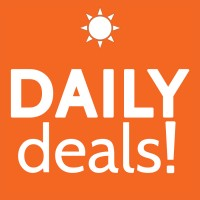 Daily Dining Deals