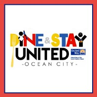 Dine & Stay United OC