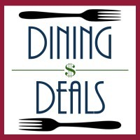 Daily Dining Options