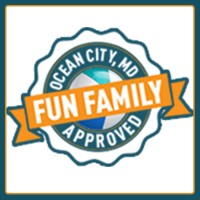 Fun Family Deals