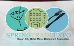 Spring Trade Expo