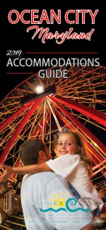 2019 Ocean City Accommodations Guide