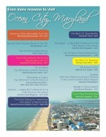 Great Reasons to Visit OC!