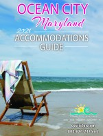 Ocean City Accommodations Guide
