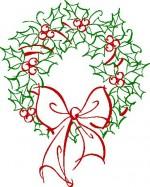 Christmas Eve & Christmas