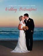 Lower Eastern Shore Destination Wedding