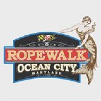 Ropewalk OC, LLC