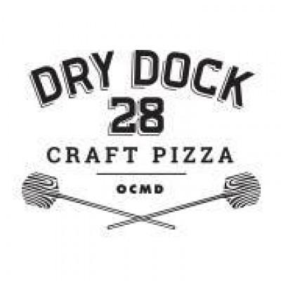 Dry Dock 28