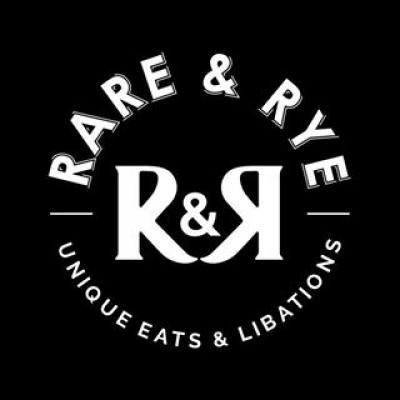 Rare & Rye