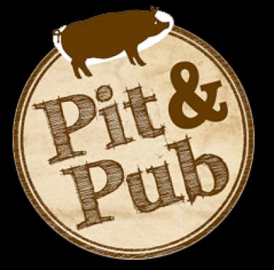 28th St. Pit & Pub