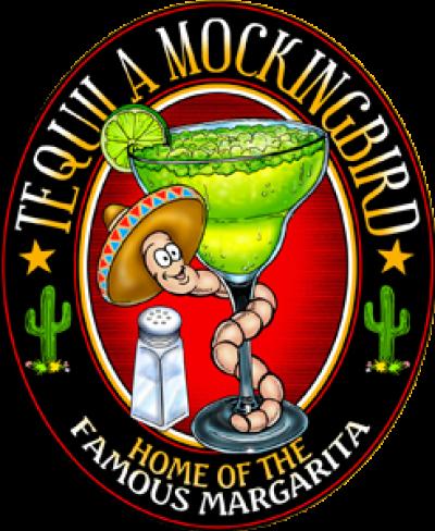 Tequila Mockingbird West
